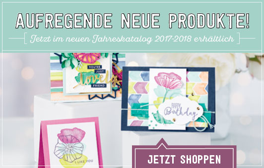 http://su-media.s3.amazonaws.com/media/catalogs/2017-2018%20Annual%20Catalog/20170404_AC17_de-DE.pdf