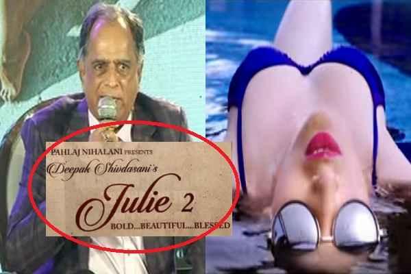 pahlaj-nihlani-presenting-bold-film-julie-2-earlier-he-was-sanskari