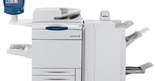 XEROX WORKCENTRE C2424 PS DRIVERS FOR PC