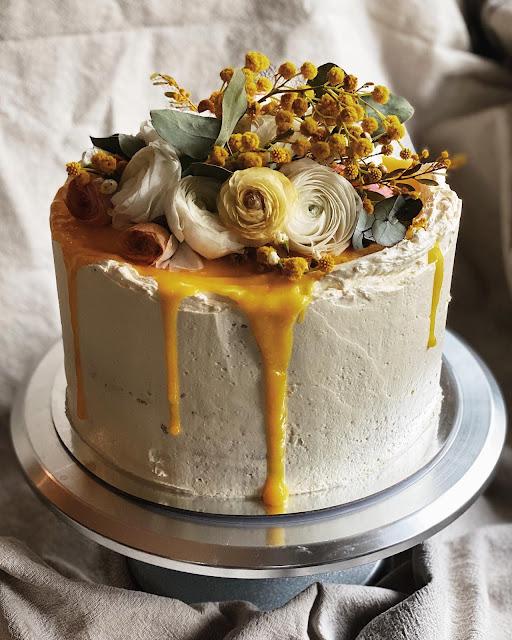 wedding cake designer sydney nsw cakes weddings