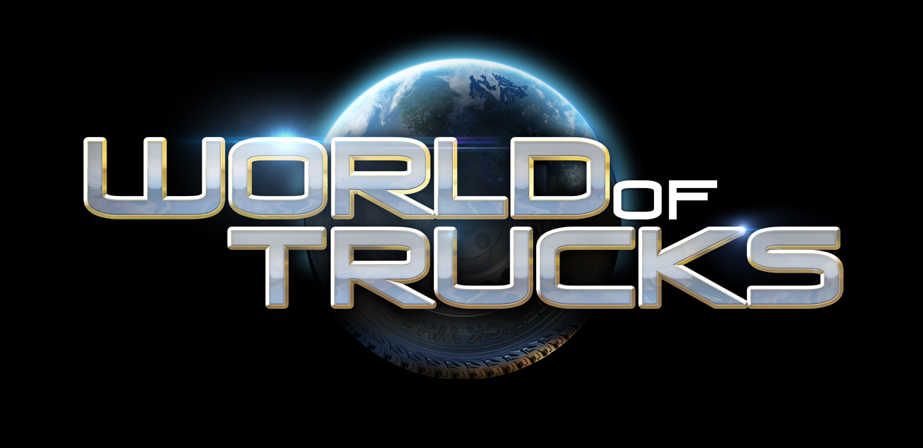 SCS Software's blog: Coming soon to World of Trucks