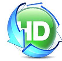 WonderFox HD Video Converter Factory Pro 17.1 Free Download