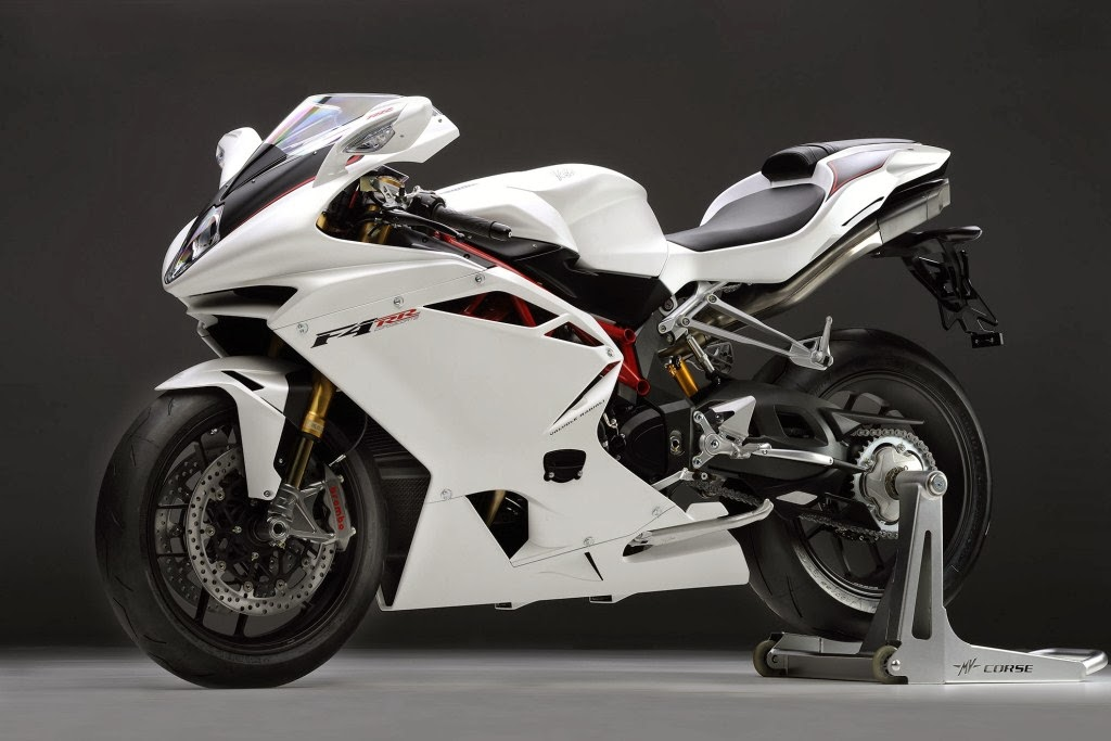 Mahindra Xuv 500 Wallpaper Hd In White 2014 Mv Agusta F4 1000 Rr Super Bike Wallpaper