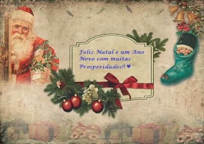 https://www.artesanatoirene.blog.br/2018/12/o-natal.html