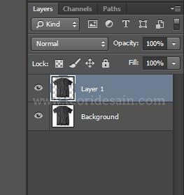 Membuat Preview Desain Kaos Dengan Adobe Photoshop03