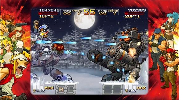 metal-slug-xx-pc-screenshot-www.deca-games.com-3