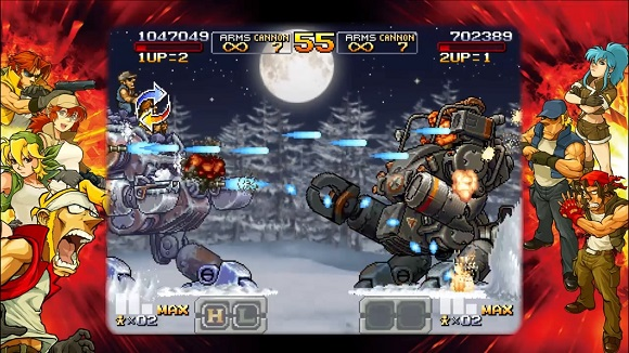metal-slug-xx-pc-screenshot-www.ovagames.com-3