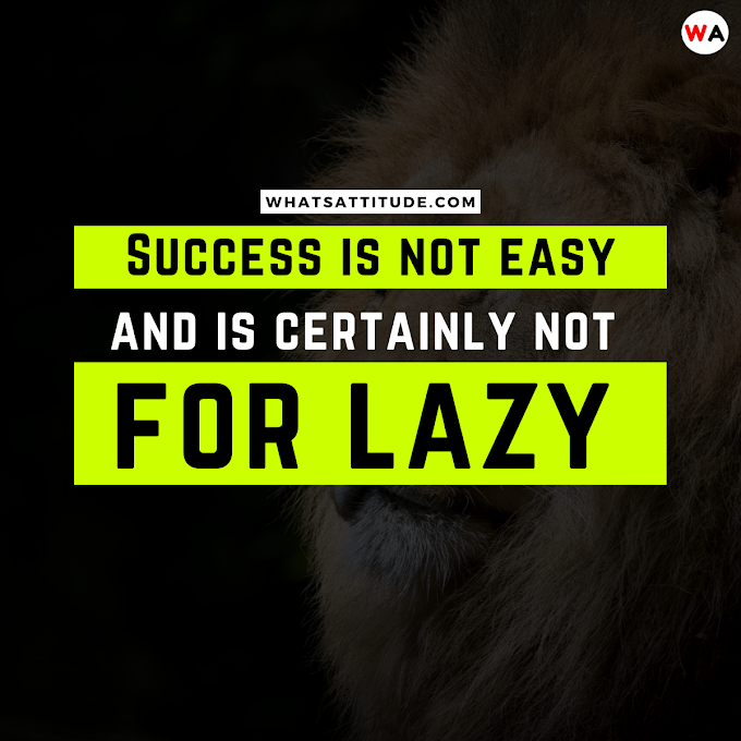 25+ Success Quotes Images with Success Motivational Images
