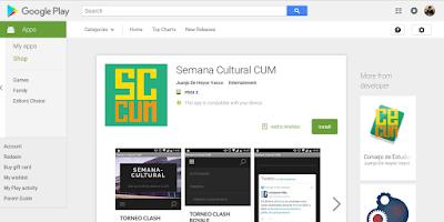 https://play.google.com/store/apps/details?id=appinventor.ai_jjhoyosvasco.semana_cultural_cum