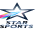 Star Sports 1 Live Streaming | Watch Star Sports 1 Online HD Free