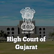 High Court of Gujarat Recruitment for 68 Civil Judges Posts 2019 (HC OJAS) - Today Rojgar Job News Paper dil_meniya