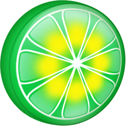 Settings of installed LimeWire should live on preserved LimeWire PRO 5.5.16 Multilingual