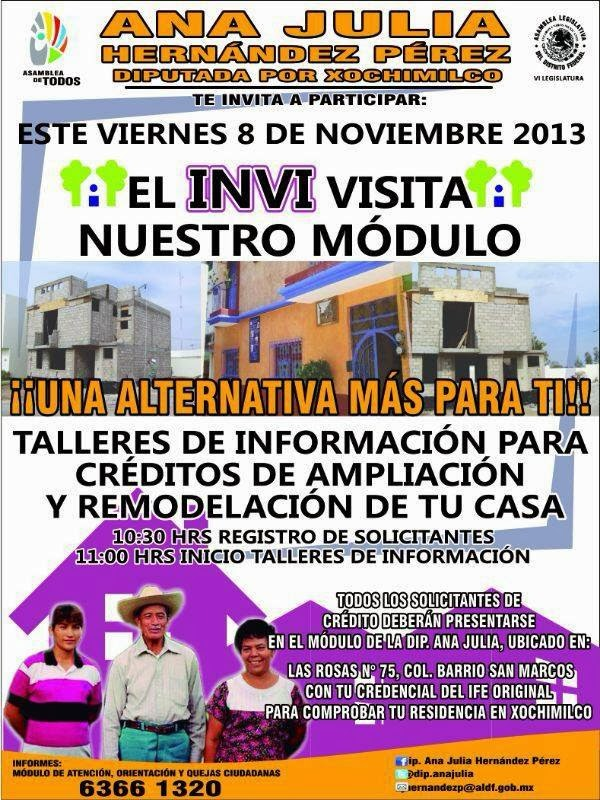 Radio Estado 32 11 04 13