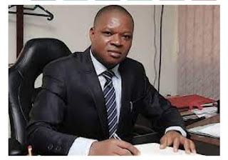 Ebonyi Loses Another Conmissioner, Second In One Month