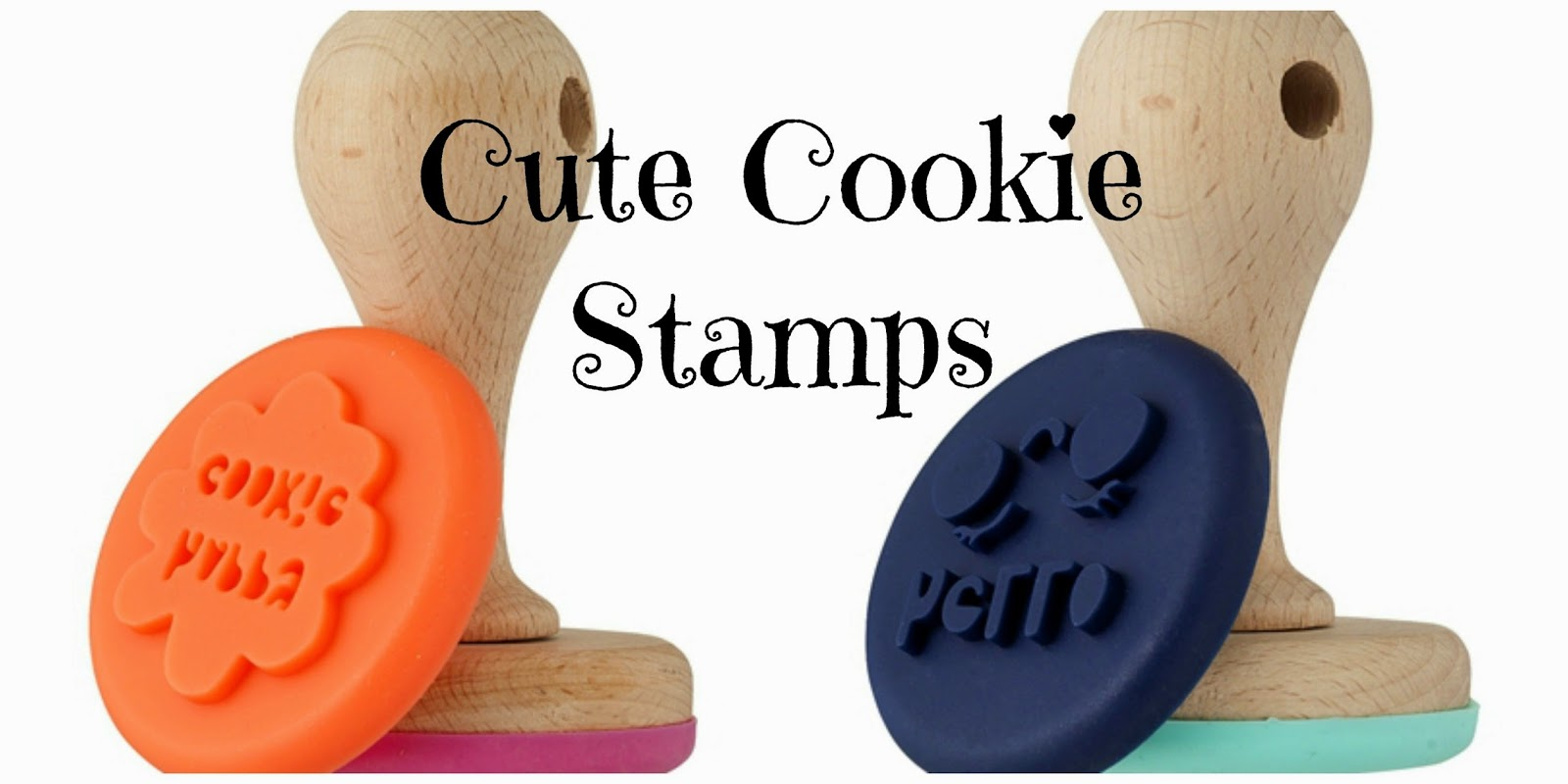 biscuit stamps cheap baking fun