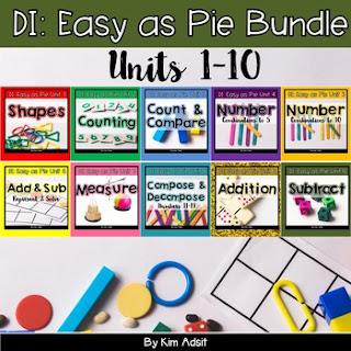 https://www.teacherspayteachers.com/Product/Small-Group-Math-DI-Easy-as-Pie-MEGABUNDLE-by-K-Adsit-M-Scannell-1445612