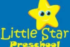 Lowongan Kerja TK Little Star Pekanbaru Oktober 2018