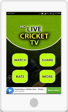 cricket-dekhne-wala-app