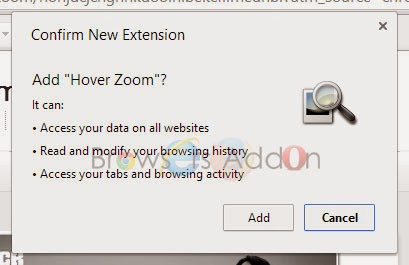 hover_zoom_chrome_install_confirmation