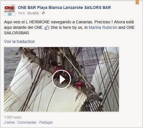 https://fr-fr.facebook.com/SAILORSBAR
