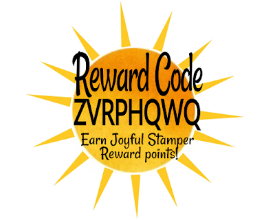 reward points stampin' up! craft supplies reward program loyalty program shop for craft supplies