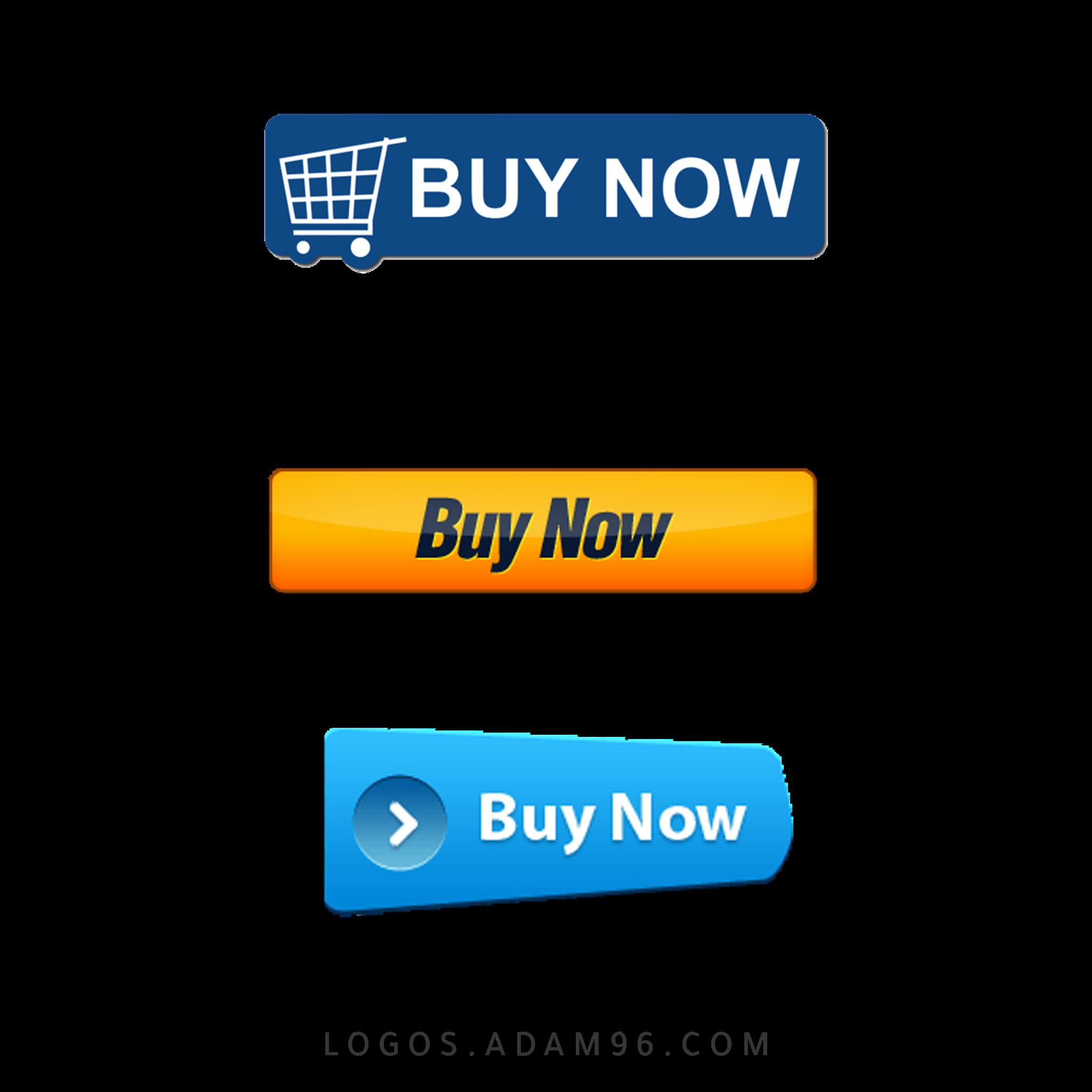تحميل ايقونات شراء الان للتصميم اجمل ايقونات مجاناً Icon Buy Now PNG
