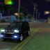 MTASA: Jeep Grand Super Leve