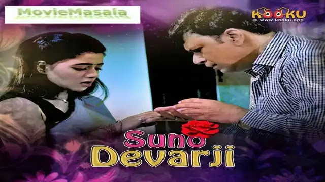 Suno Devarjee Kooku Web Series 2020 Watch Online Star Cast and Review