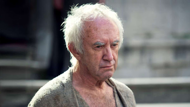 Game Of Thrones Character High Sparrow