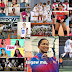 8 Changes in Sports Broadcasting Created by ABS-CBN Sports