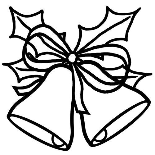 top 25 christmas clip art black and white rh merrychristmasquotesimageswishes com black and white christmas clipart free black and white christmas clip art religious