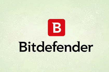 Bitdefender for Mac Review