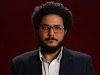 علاء فرغلي يكتب عن التاريخ ليحصد الجوائز