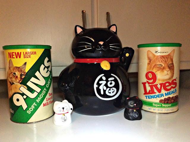 cats, collectibles, morris, 9lives, #shop, #cbias