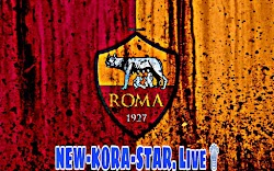 شاهد مبارة روما اليوم