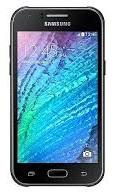 Cara Flash Samsung Galaxy J1 via Odin Mudah