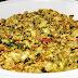 Maghaz Masala recipe | Bheja fry & How to clean Mutton brain