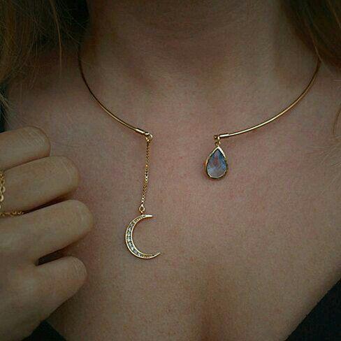 small jewerly designs women