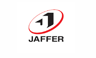 Jaffer Agro Services Pvt Ltd Jobs Area Manager