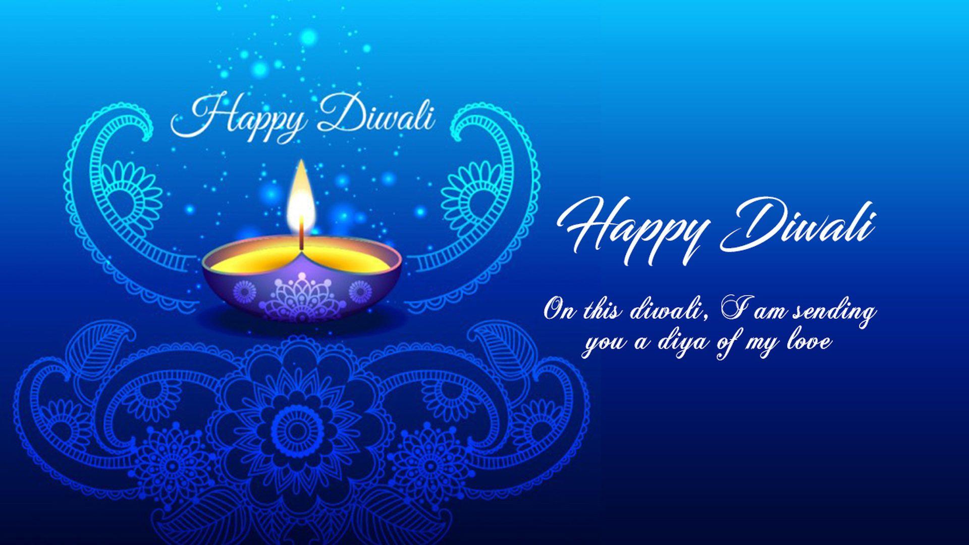 happy diwali images greetings