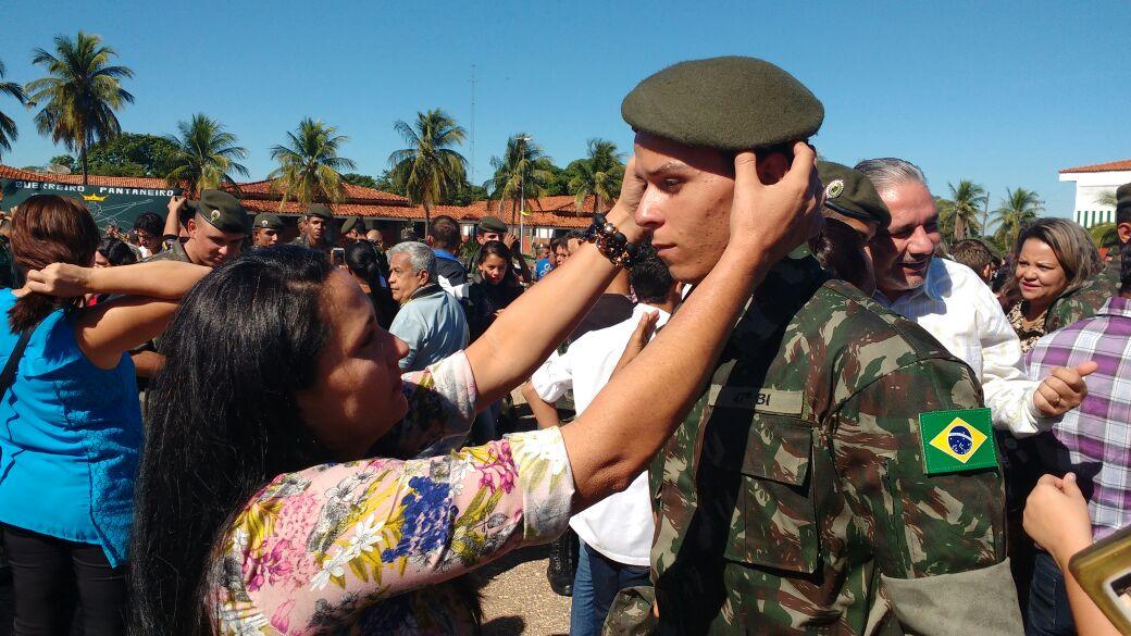7e47dd8f7d1f9 RIOVERDEMS  Familiares de soldados rioverdenses