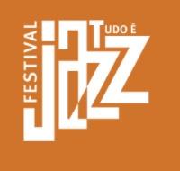 Tudo é Jazz realiza edição 2021 online e gratuita