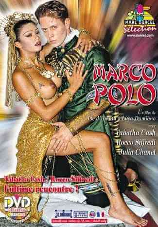 Download [18+] The Erotic Adventures of Marco Polo (1994) Italian 480p 582mb