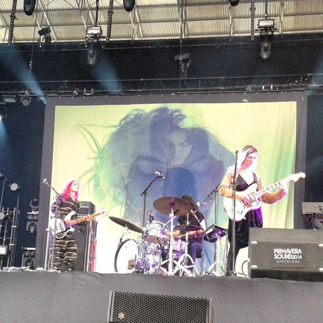 warpaint_primavera_sound_2014_dandy