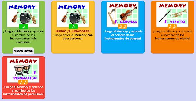 https://aprendomusica.com/m-memoryinstrum.html