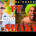 Lo nuevo El Efectivo Cash Ft El Cherry  - Shakylo - (Video Oficial 2021) @PeligroFilms