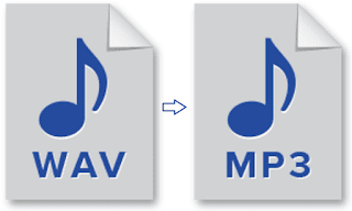 https://onlineconvertfree.com/convert-format/wav-to-mp3/