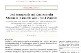 efectos secundarios de la diabetes tipo 2 en hombres