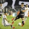 www.seuguara.com.br/Santos/Corinthians/Brasileirão 2020/