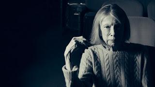 Joan Didion - Sobre el amor propio